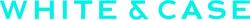 F246f2a18c0d651eec8c13cd3828cc32c278c899 medium
